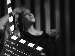 Hollywood na cenzurowanym. Oto dlaczego ośrodek amerykańskiej kinematografii miał być krainą wolności