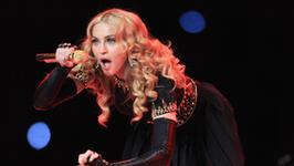 Madonna wypuszcza kolejny singiel!