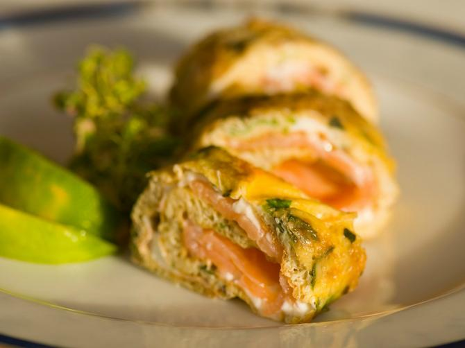 Proverite zbog čega je baš ceo svet poludeo za japanskim omletom Tamagajoki