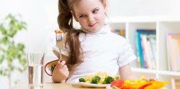 Twoje dziecko grymasi przy jedzeniu? Zrób to, a zapomnisz o krzykach