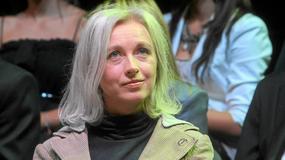 Gretkowska: Wojewódzki okazał pogardę ludowi