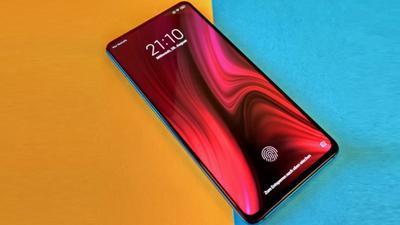 Top 10: Die besten Smartphones 2021 bis 400 Euro