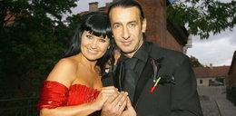 Iwona Pavlović: Na swoim ślubie wylałam wiele łez