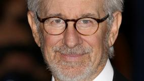 Steven Spielberg sprzedał swój dom za 35 milionów dolarów!