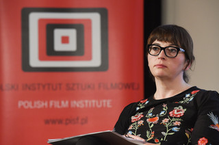 Lewandowski: Sroka przestanie być dyrektorem PISF gdy zostanie o tym skutecznie poinformowana