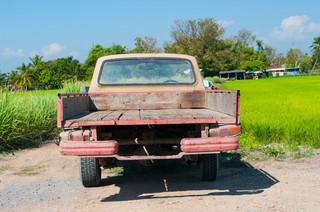 Coraz mniej czasu na badania techniczne pickupów i furgonów