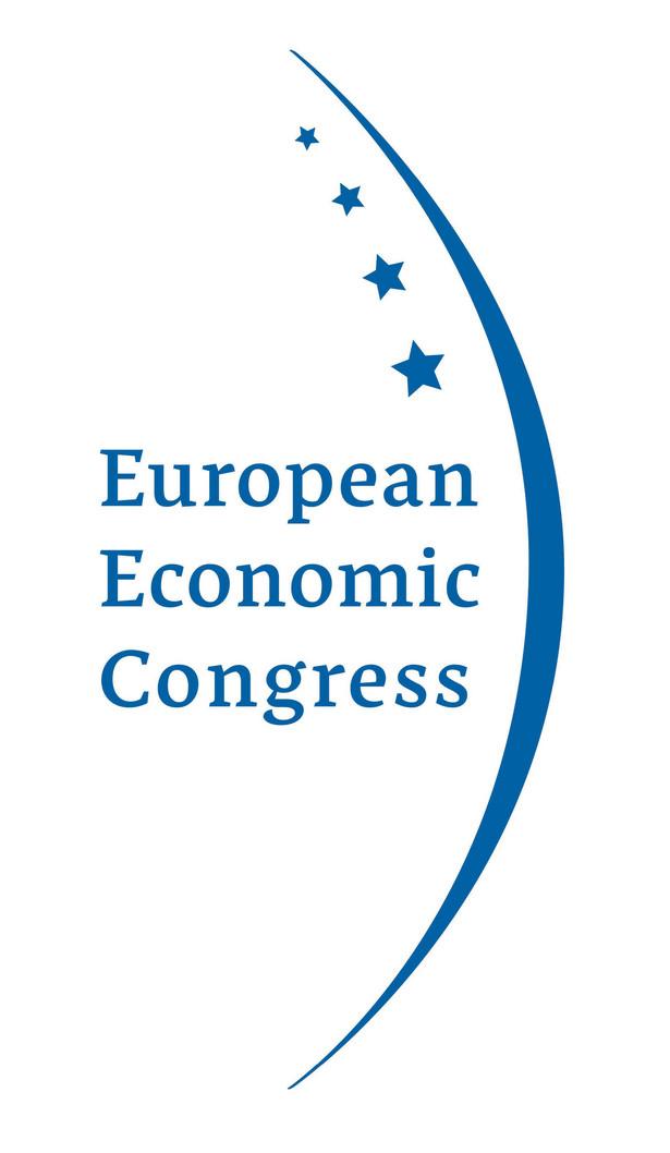 Walka ze smogiem, niskoemisyjny transport, rozwój carsharingu znajdą się wśród przewodnich tematów XI edycji Europejskiego Kongresu Ekonomicznego.