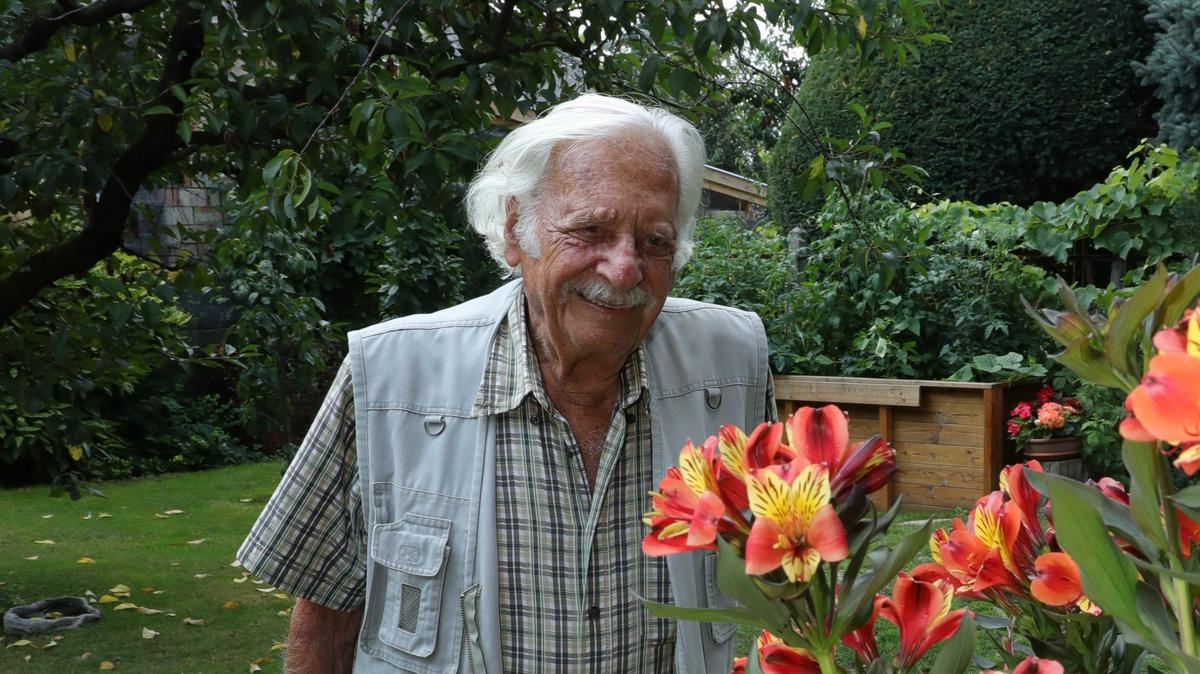 Siófokon lett rosszul, onnan vitték kórházba – Családja még el tudott búcsúzni Bálint Györgytől