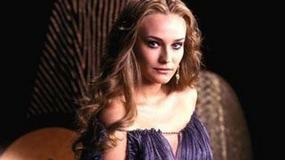 """Diane Kruger zagra główną rolę w obrazie """"Fly Me to the Moon"""""""