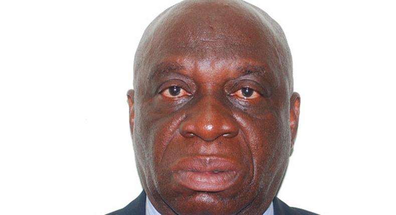 Kofi Owusu Boateng, MD of PBC