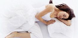 Śpisz w takiej pozycji? Zobacz, co mówi to o twojej osobowości