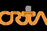 Crta, Logo