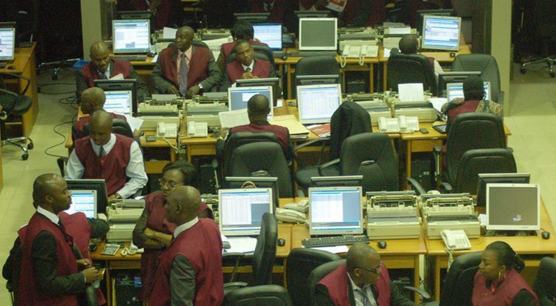 NSE members approve listing by introduction