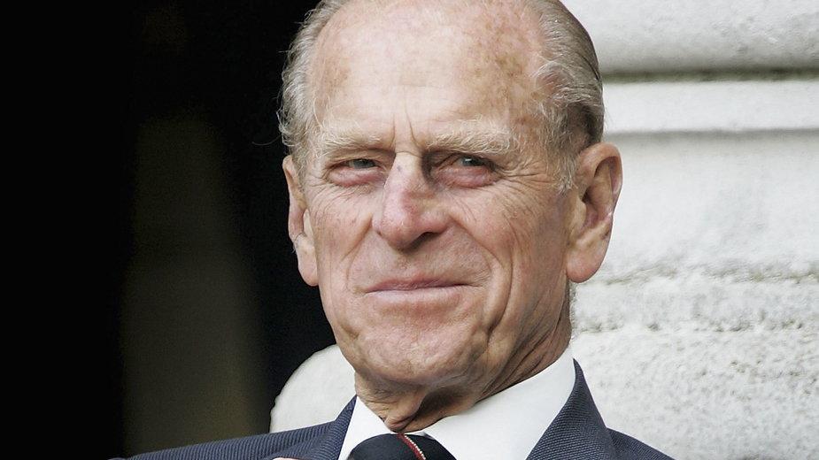 Książę Filip nie żyje. Jak wyglądało jego życie i małżeństwo?