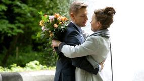"""Seriale TVP i """"Rolnik szuka żony"""" z wysoką oglądalnością"""