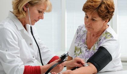 E-recepty sparaliżują służbę zdrowia?