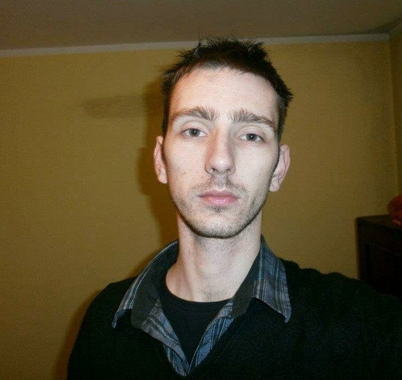 Vukašin Mijatović, ekonomista, Beograd