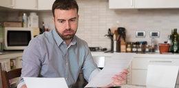 Kredytobiorcy będą mieli problemy?! Te zmiany mogą pogrążyć miliony Polaków