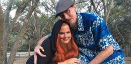 Człowiek Homar znalazł miłość. To kobieta z brodą