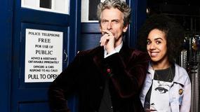 """""""Doktor Who"""": trzynasty Doktor w 2018 roku?"""