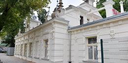 Dom Otto Gehliga w remoncie do końca roku