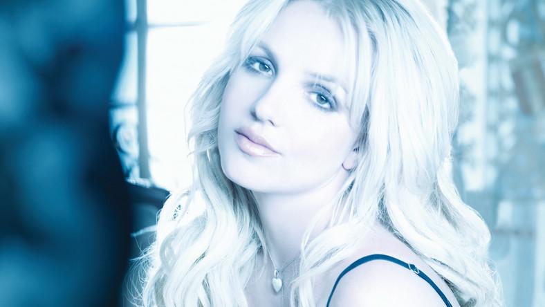 Britney Spears cieszy się, że rośnie jej tak wspaniała konkurencja