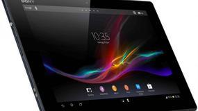 Sony szykuje rywala dla nowego iPada Pro