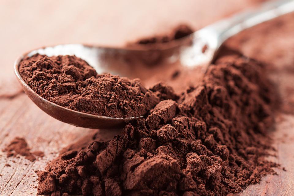 Pokochaj kakao