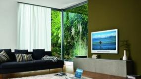 Telewizory LCD z podświetleniem LED - czy warto?
