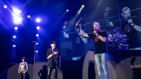 Scorpions na Life Festival Oświęcim: gdyby to był ich ostatni koncert, nie mieliby się czego wstydzić [RELACJA]