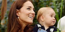 Sprzedawczyni zdradza prawdę o księżnej Kate