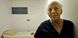 Ma 85 lat, od pół wieku kradnie biżuterię na świecie