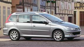 Top 10: Dobre auto za 8 tys. zł? To jest możliwe