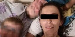 Kulisy zbrodni w Turzanach. Siostra Katarzyny stawia szokującą tezę: To Kasia mogła być ofiarą!