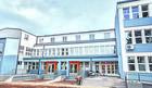 DOBRA VEST Posle 45 godina popuno obnovljen zdravstveni centar u Svilajncu
