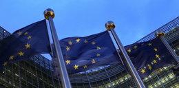 Skandal! Oto nadużycia parlamentarzystów UE