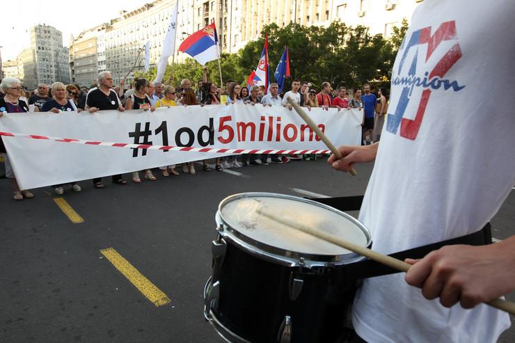 protesti 08 foto p dimitrijevic