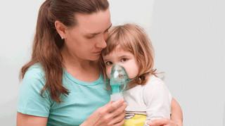 Nowa szansa na efektywne leczenie astmy oskrzelowej