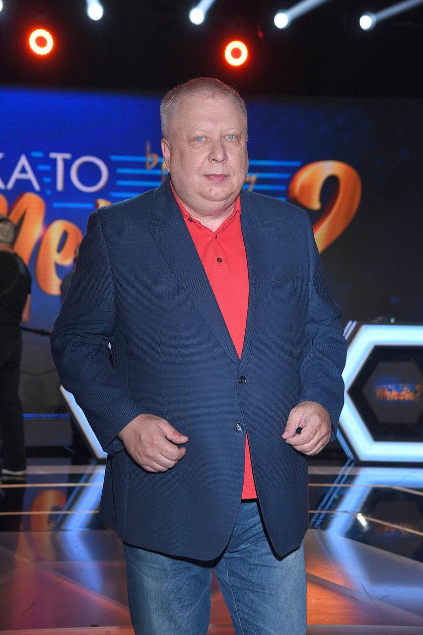 """""""Eurowizja 2021"""""""