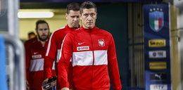 Zaczynamy eliminacje! Polska pokona Węgry pod jednym warunkiem