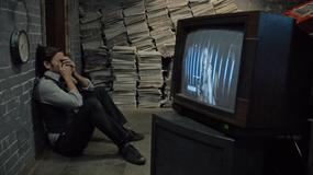 """""""Escape Room"""": wszystko, co musisz wiedzieć o filmie"""