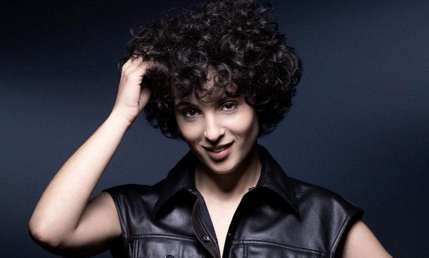 Barbara Pravi - reprezentantka Francji ma polskie korzenie
