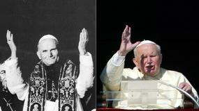 500 tys. osób zwiedziło już Muzeum Domu Rodzinnego Jana Pawła II