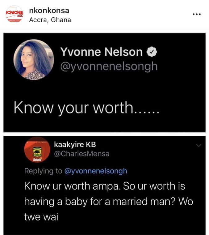 Nkonkonsa's post