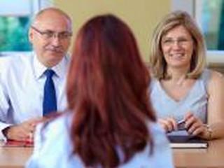 'Rozmowy w toku' przeszkodą w karierze. SN: Pracodawca może wymagać od pracownika określonych cech