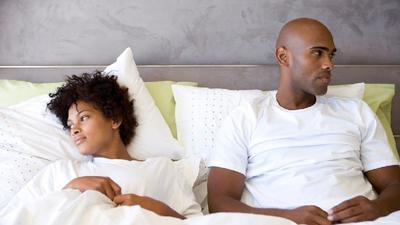 """If your partner never says """"I love you,"""" here's the truth about it"""
