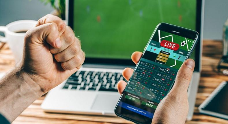 Benefits of Online Sports Betting over Internet Casinos (Image/Courtesy)