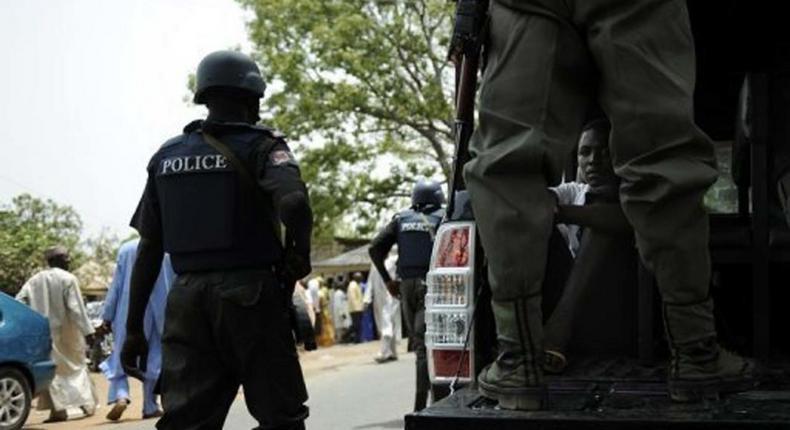 Nigeria-police-afp1-1062x598