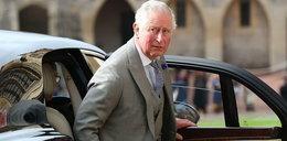 Szczery wywiad księcia Karola. Nie ma czasu dla wnuków?