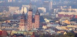 Kraków światową stolicą literatury